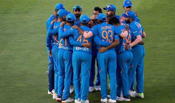 تاریخ رقم کرنے اترے گی ٹیم انڈیا