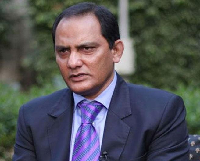 اب سچن کے بعد اظہرالدین نے کہا، آسٹریلیا میں جیت سکتی ہے ٹیم انڈیا