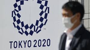 ٹوکیو اولمپک کے لیے میڈل کی بات کرنا ابھی ٹھیک نہیں: رجیجو