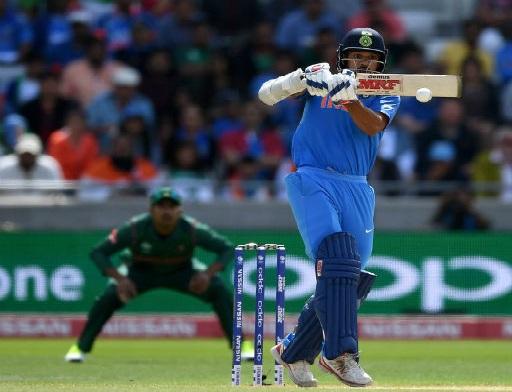 ہندوستان نے بنگلہ دیش کو 9 وکٹ سے شکست دی، فائنل میں پاکستان سے ہوگا مقابلہ