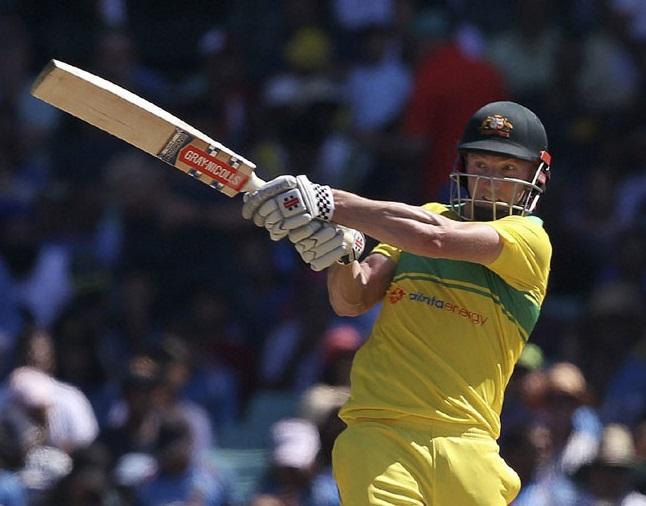 آسٹریلیا 1000 میچ جیتنے والا پہلا ملک بنا، ہندوستان کو 122 ویں بار ہرایا