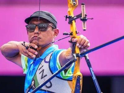 ہندوستانی تیز انداز پروین اور ترون دیپ ٹوکیو اولمپک سے باہر
