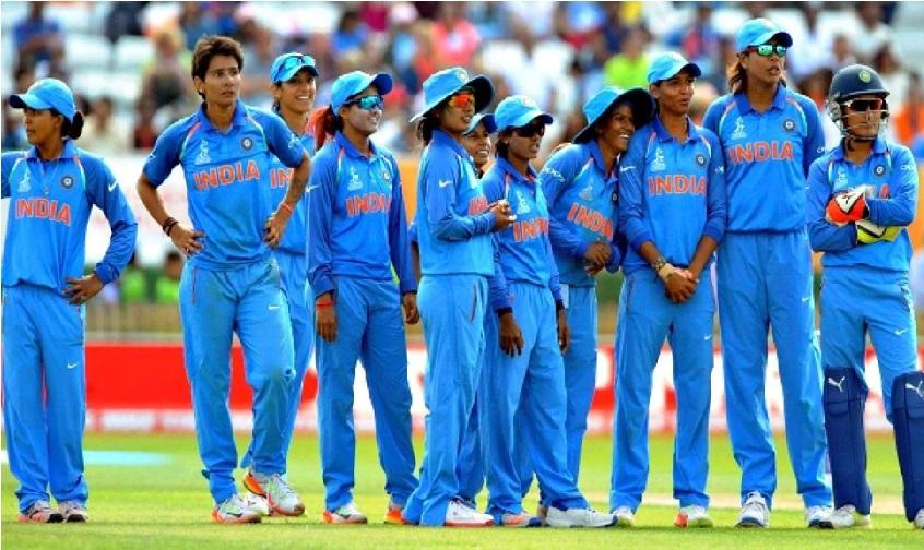 ٹی 20 میں مسلسل شکست کے بعد جیت کے ارادے سے میدان میں اترے گی خواتین ٹیم