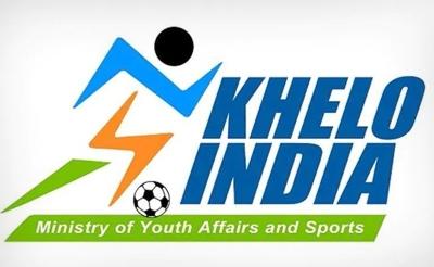 وزارت کھیل نے ہندوستان کے سات ریاستوں میں 143 'کھیلو انڈیا سینٹر' کھولنے کی منظوری دی