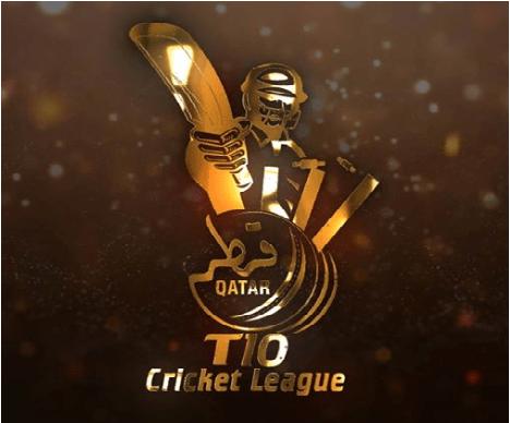 آئی سی سی نے قطر ٹی -10 لیگ کی جانچ شروع کی