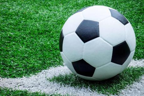 فیفا ہندوستان کے انڈر -17 ورلڈ کپ میچ دہلی میں کرانے کو تیار