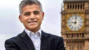 لندن کے میئر صادق خان آئی پی ایل میچوں کولندن لانے کے خواہاں