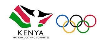 کینیا کا اولمپکس کیلئے 60 لاکھ ڈالر کا بجٹ