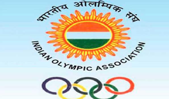 کھیل دنیا نے کی اولمپکس ملتوی کرنے کے فیصلے کی ستائش