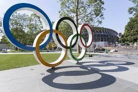 ٹوکیو اولمپکس کے دوران کھلاڑیوں کا روزانہ کورونا ٹیسٹ ہوگا