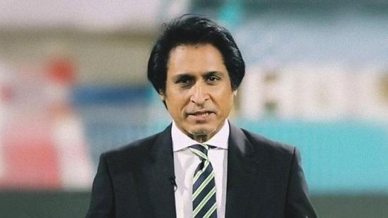 ایشیا کپ 2023 پاکستان میں کھیلا جائے گا: رمیز راجہ