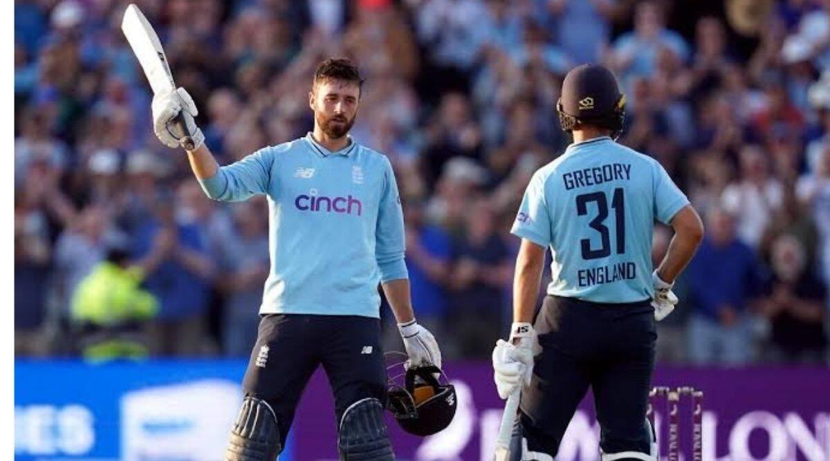 انگلینڈ نے پاکستان کو 3-0 سے کلین سوئپ کیا