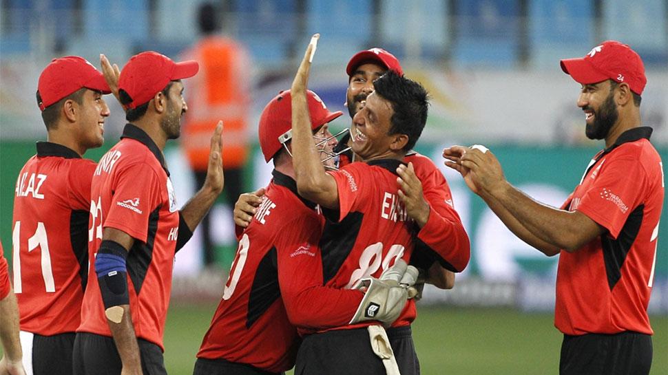 ایشیا کپ: میچ فکسنگ میں پاکستان نژاد 3 کھلاڑی پھنسے