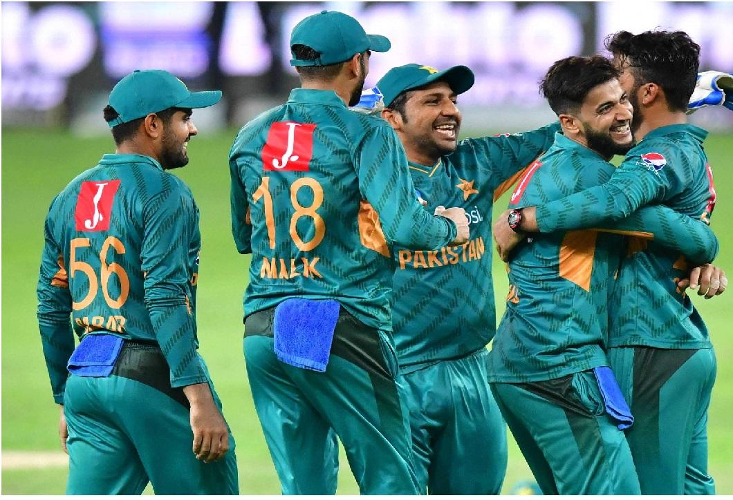 پاکستان کے محمد عامر اور شان مسعود کی ٹیم میں واپسی کا امکان