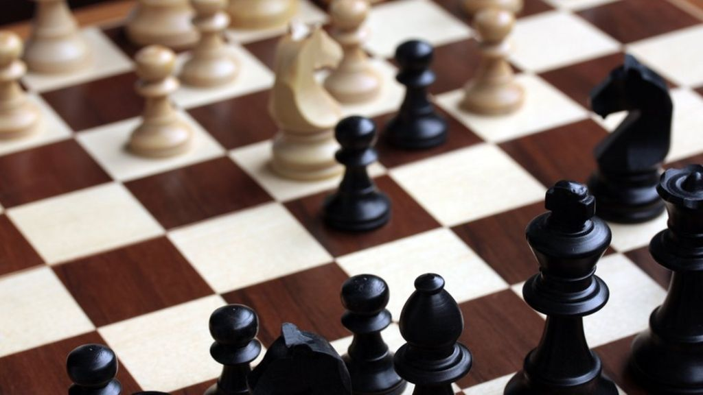 مودی اور رججیو کی شطرنج کی ٹیم کو مبارکباد