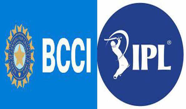 ورون اور سندیپ کے کورونا سے متاثر ہونے کی وجہ سے بنگلورو۔کولکتہ کا مقابلہ ملتوی