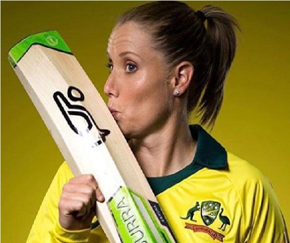 خواتین ٹی 20 ورلڈ کپ: نیوزی لینڈ کو شکست دے کر سیمی فائنل میں پہنچی آسٹریلیا