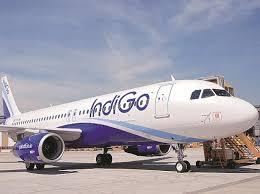 انڈی گو کا چار مئی سے پروازیں شروع کرنے کا فیصلہ