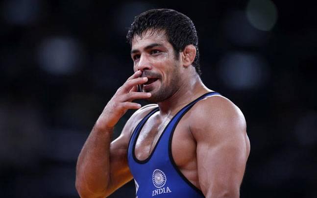 اولمپک جائیں گے نرسمہا: وجے گوئل