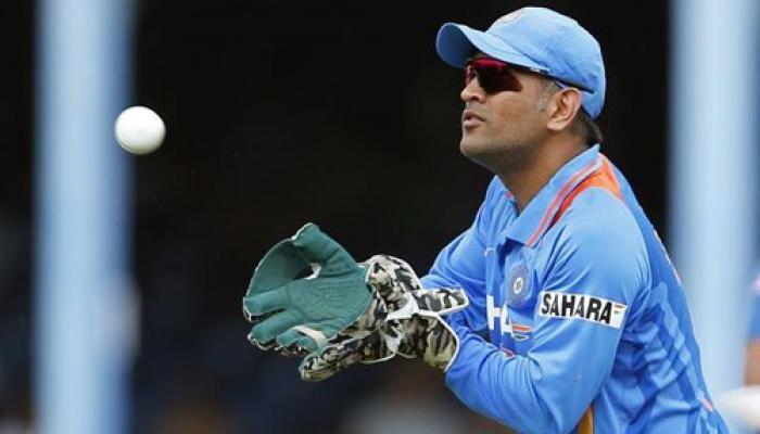ٹی -20 ورلڈ کپ سے پہلے کپتان دھوني نے کہا- آٹو پائلٹ موڈ میں ہے ٹیم انڈیا