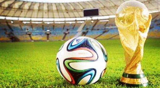 اولمپکس فٹبال: جرمنی کو شکست، برازیل کے لیے طلائی تمغہ