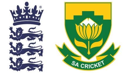 جنوبی افریقہ نے پہلا ٹوئنٹی 20 میچ تین وکٹ سے جیتا
