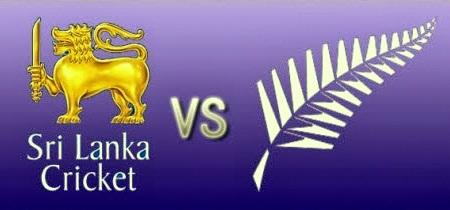 آٹھ وکٹ سے جیت درج کرکے سری لنکا کی سیریز میں واپسی