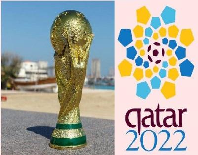 2022 ورلڈ کپ میں 32 ٹیموں کی ہی ہوگا فارمیٹ : فیفا