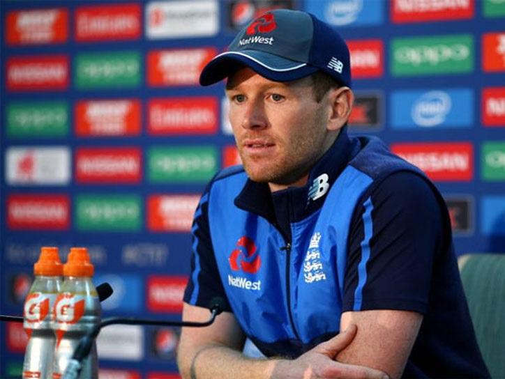 آسٹریلیا کو شکست دے کر انگلینڈ ہندوستان سے مقابلے کے لیے تیار