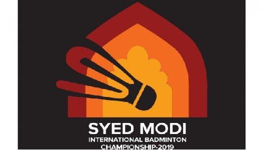 سید مودی ٹورنامنٹ لکھنؤ میں منگل سے