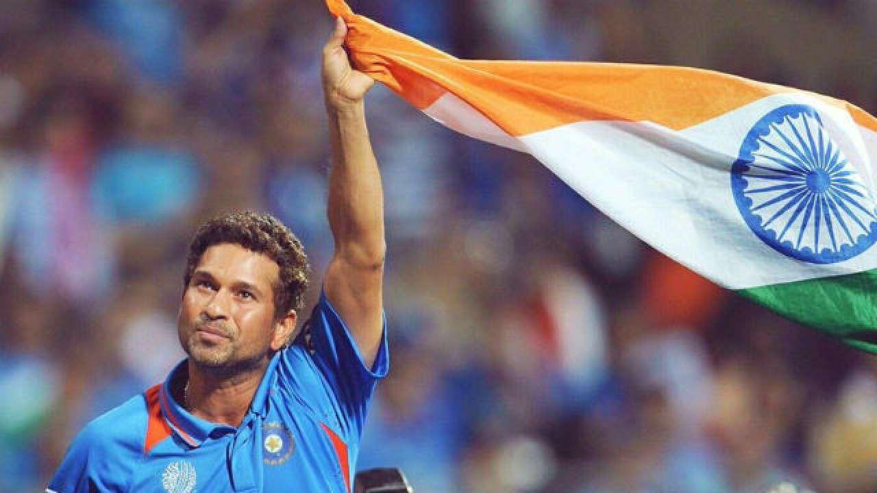 یوم آزادی پر کرکٹ کھلاڑیوں کی مبارکباد