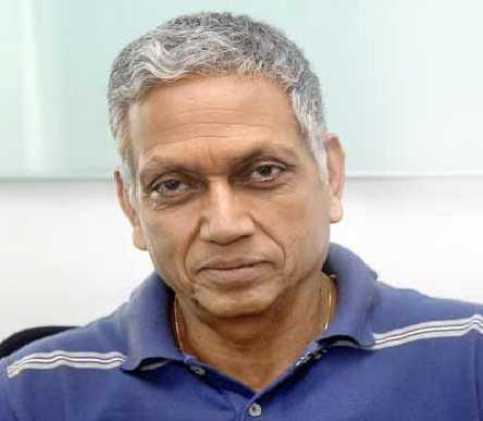 کرکٹ: مہندر امرناتھ دنیا کے سب سے منجھےہوئے بلےباز تھے : گاوسکر