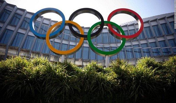 ٹوکیو اولمپکس کو منسوخ کرنے کے لئے چار لاکھ سے زائد افراد نے درخواست پر دستخط کیے