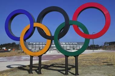 اولمپک کوالیفائنگ کے لئے 8 مکے بازوں کا اعلان