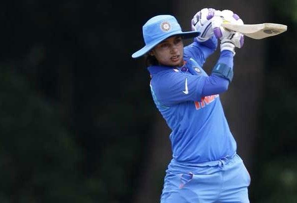 خواتین ورلڈ کپ: ہندوستانی ٹیم کا کل آسٹریلیا سے مقابلہ