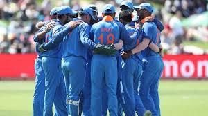 جنوبی افریقہ سے حساب برابر کرنا چاہے گی ٹیم انڈیا