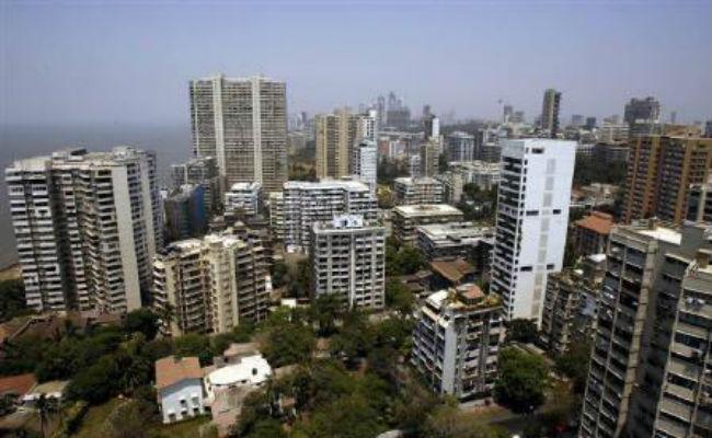 ممبئی ہے ہندوستان کا سب سے مہنگا شہر