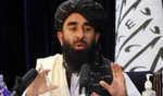 افغانستان میں جنگ کا اختتام، نئی حکومت کی تشکیل جلد ہوگی: طالبان