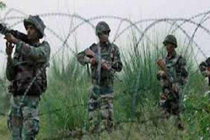 اننت ناگ میں تصادم آرائی، دو جنگجو ہلاک، میجر سمیت تین فوجی اہلکار زخمی