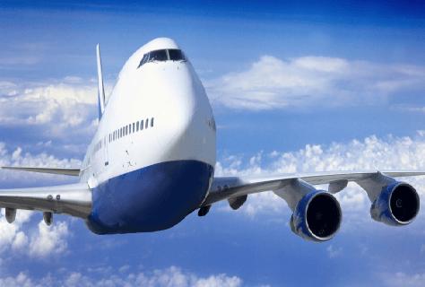 طیاروں کے ایندھن میں تخفیف، دو ماہ میں 24 فیصد سستا