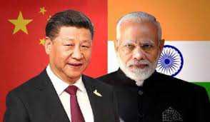 شی جن پنگ 11 اکتوبر کو ہندوستان دورے پر آئیں گے