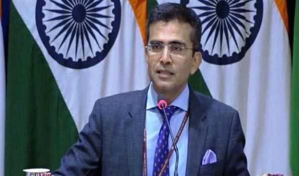 رویش کمار بنے فن لینڈ میں ہندوستان کے سفیر