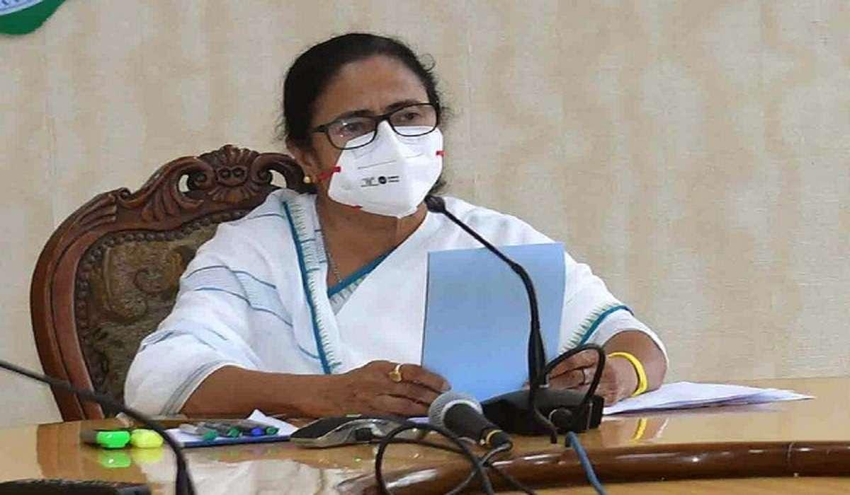 وزیرا علیٰ ممتا بنرجی کے چھوٹے بھائی اسیم بنرجی کا کورونا وائرس کی وجہ سے موت