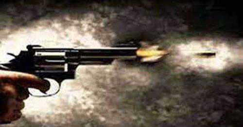 پاکستان میں نماز جنازہ کے دوران گولی باری، آٹھ ہلاک، 15 زخمی
