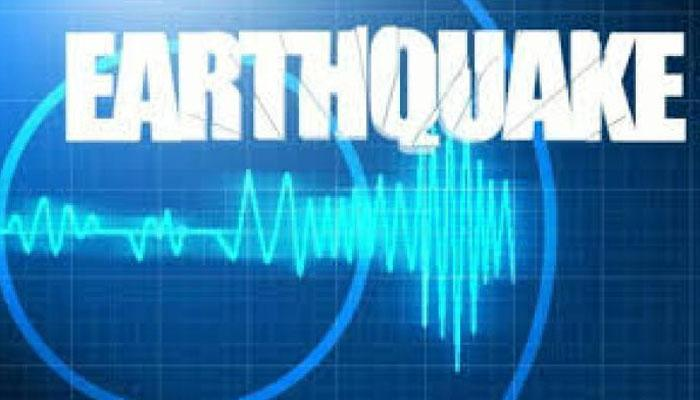 ایکواڈور کے شمال مغربی ساحلی علاقوں میں طاقتور زلزلے