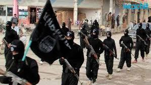 دولت اسلامیہ نے اپنے تشہیری سربراہ کی موت کی تصدیق کردی ہے