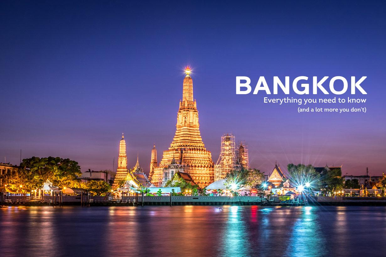 تھائی لینڈ میں سرکاری چھٹی کا اعلان