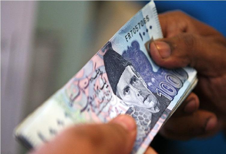 سعودی عرب پاکستان میں 10 ارب ڈالر کی سرمایہ کاری کرے گا