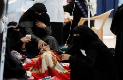 یمن میں سوائن فلو سے 139 لوگوں کی موت