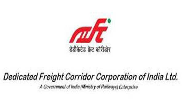 ریلوے کا چینی کمپنی کے ساتھ 471 کروڑ روپے کا ٹھیکہ رد